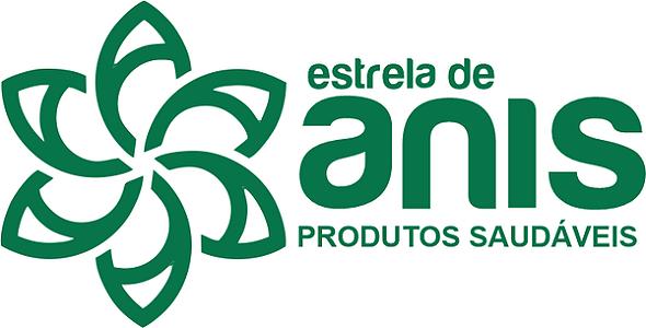 ESTRELA DE ANIS