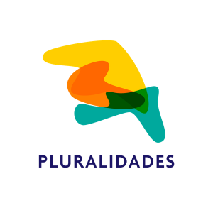 Editora Pluralidades