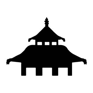 Editora Vista Chinesa