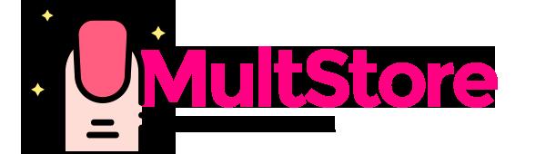 MultStore - Esmalte Mall
