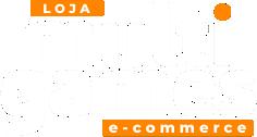 Loja Multigames