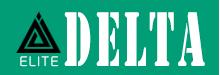 Elite Delta Sports