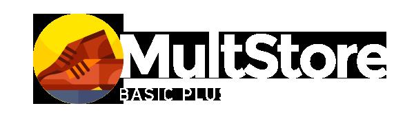 MultStore - Basic Plus