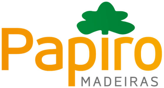 Papiro Comércios de Madeiras