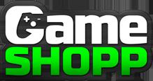 GameShopp