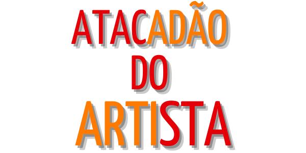 Atacadão do Artista