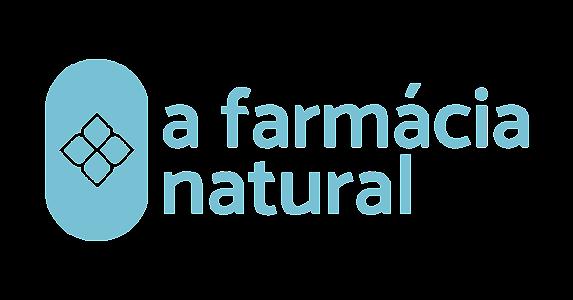 A Farmácia Natural
