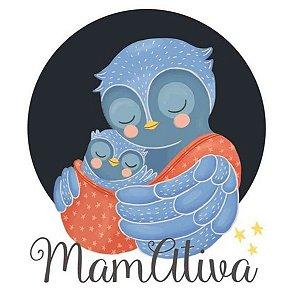 MamAtiva