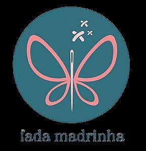 Fada Madrinha