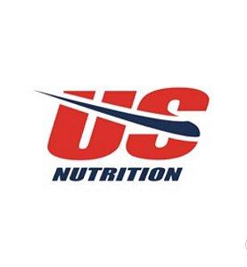 Us Nutrition Brasil