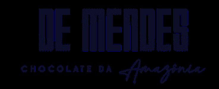 Chocolates De Mendes