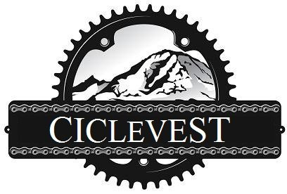 CicleVest
