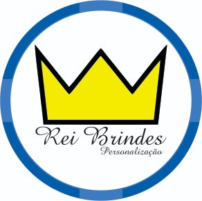 Rei Brindes