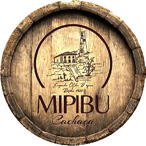 Cachaça Mipibu