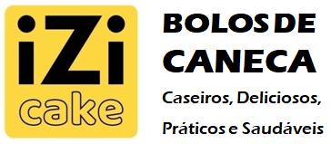 iZi Cake - Bolos de Caneca