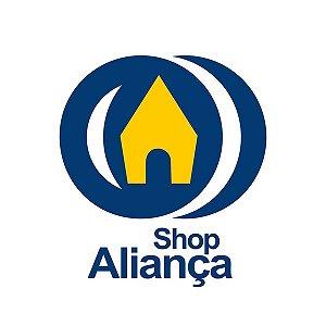 Shop Aliança - Artigos Religiosos e Produtos da Mãe rainha