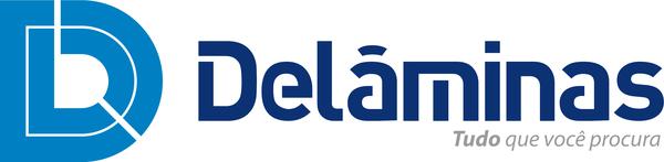 Delâminas
