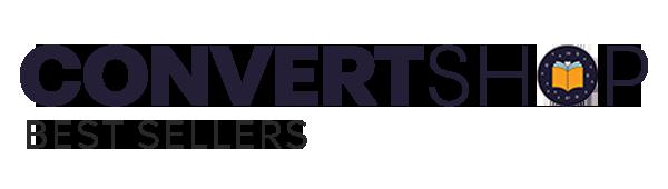ConvertShop -  Best Sellers