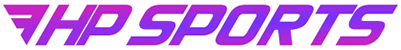 HP Sports