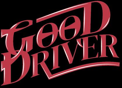 The Good Driver Coffee