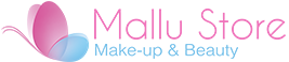 Mallu Store Makeup & Beauty