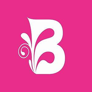 B Shopping