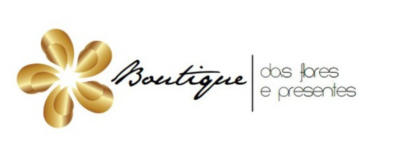 Boutique das Flores e Presentes