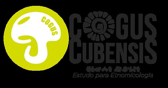 CogusCubensis
