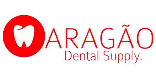 Dental Aragão