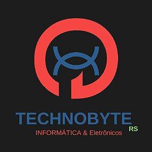 TechnobyteRS