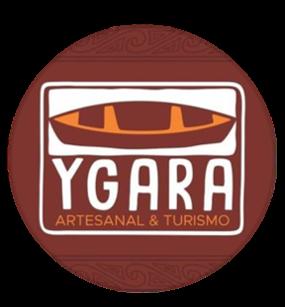 Ygara Artesanal