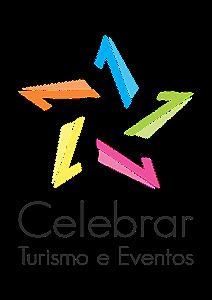 Celebrar Turismo