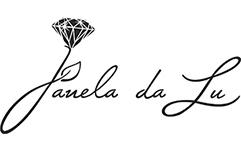 Janela da Lu