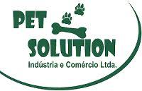 Pet Solution Ind e Comércio