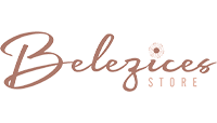 BELEZICES STORE