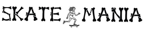 SkateMania