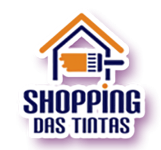 Shopping das Tintas