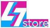 L7 Store