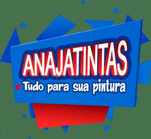 ANAJATINTAS