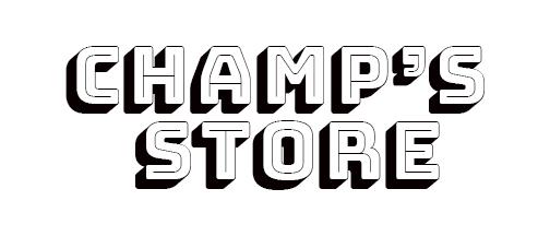 Champ's Store