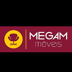 Megam Moveis