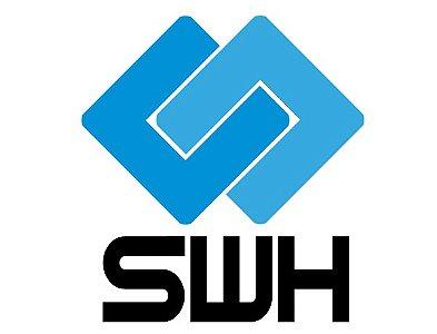 SWH Tecnologia Computacional