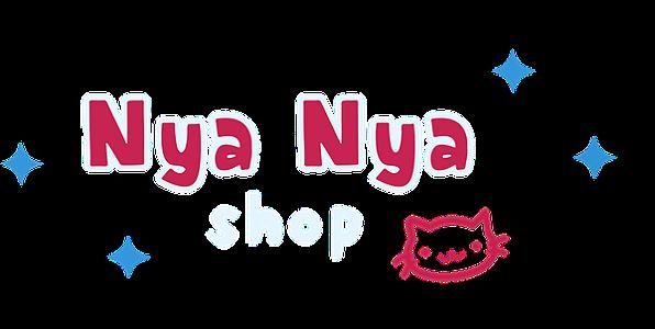 Nya Nya Shop