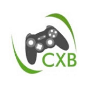 CXBGames
