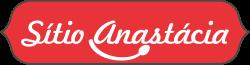 Sitio Anastácia