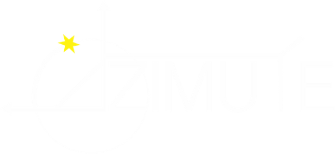 Editora Azimute