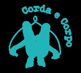 Corda e Corpo