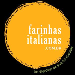Farinhas Italianas