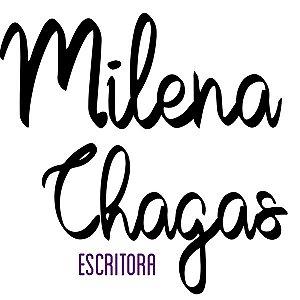 Milena Chagas