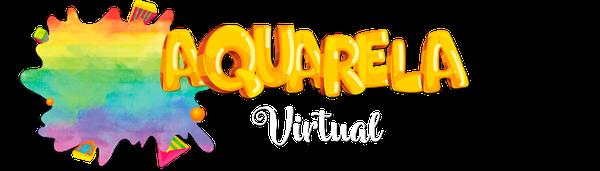 Aquarela Virtual